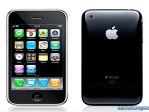 iPhone CEO'dan sonra başkan yedi