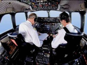 İngiliz pilotlardan ürküten itiraf