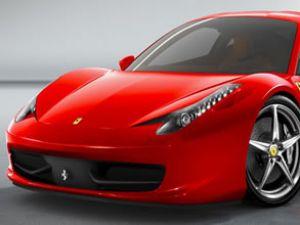 Ferrari anavatanına veda ediyor