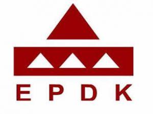 EPDK 9 şirketin lisansını sona erdirdi