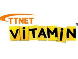 TTNET'in öğrencilere destek kampanyası