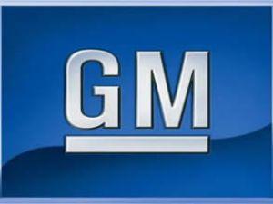 General Motors 971 bin aracını geri çağırdı