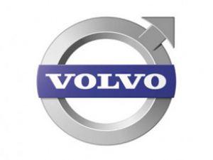 Volvo, Türkiye'de son 10 yıl rekorunu kırdı