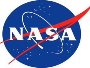 NASA'nın hayalini Türkler gerçekleştirdi