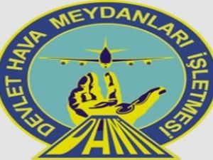 DHMİ'den 2 adet helikopter satışı