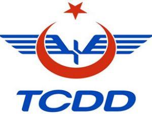 TCDD'den Mersin'de 'kaza' açıklaması