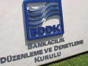 BDDK'dan sıfır faizli kredi reklamlarına uyarı
