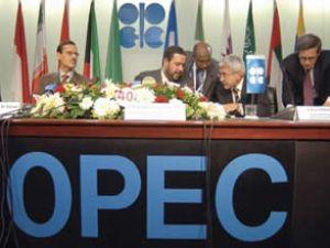 OPEC anlaşamadı, petrol fiyatı arttı