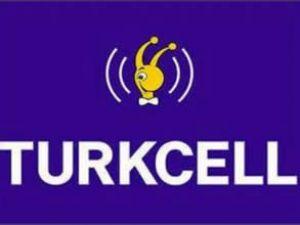 Turkcell'den yurtdışı iletişiminde yeni dönem