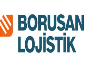 Borusan Lojistik, hizmet ağını genişletiyor