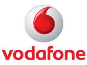 Vodafone ve Arçelik'ten ortak kampanya