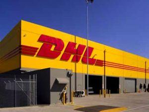 DHL, LCL servisini güçlendiriyor