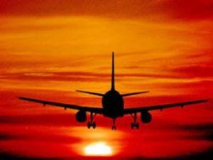 ABD, Suriye'ye uçak seferlerini yasakladı