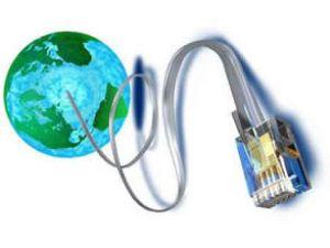 Libya'da internet erişimi kesildi