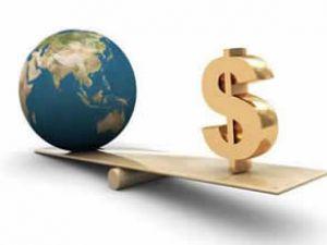 Dolar rekor kırdı, faiz yükseliyor