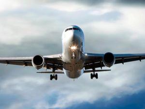 Türkiye'de havayolu tercihi hızla artıyor