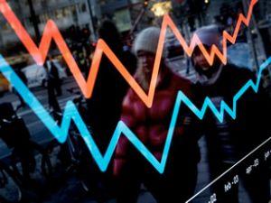 Ekonominin yüzde 28'i kayıt dışında