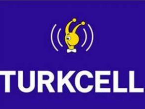 Turkcell, Financell'e garantör oldu