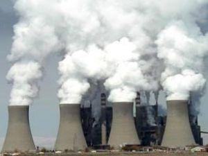 Termik santralde çevre iznine tarih sınırı