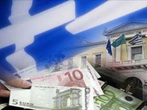 Yunanlı armatörlerden ekonomiye katkı