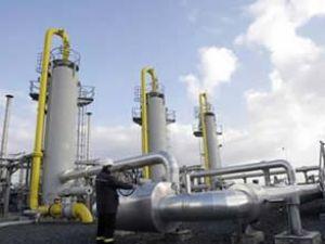 İran doğalgazı Pakistan'a sevk edilecek