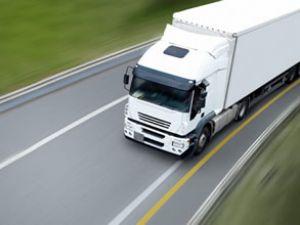 Minibüs, otobüs ve kamyonlara Euro 6 şartı