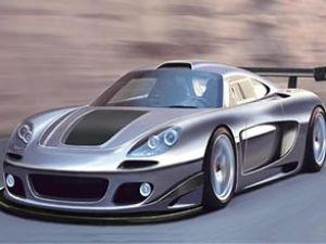 Porsche 102 bin aracını geri çağırıyor