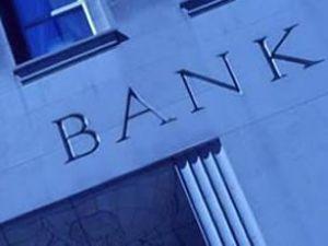Bankalar hediye puanlara el attı!