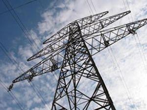 EMO'dan 'elektriğe gizli zam' iddiası