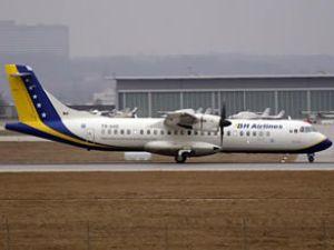 Bosna Hersek Havayolları kapatılıyor