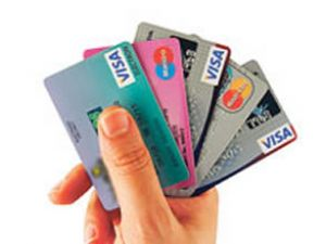 ÖSYM'de kredi kartıyla ödeme dönemi