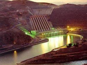 Barajların doluluk oranı 6 yılın dibine vurdu