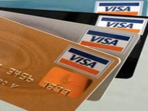 Kredi kartında can yakan faiz