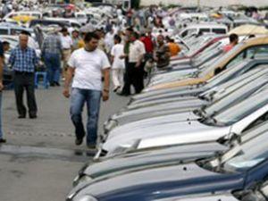 Otomobillere devlet kefil olacak