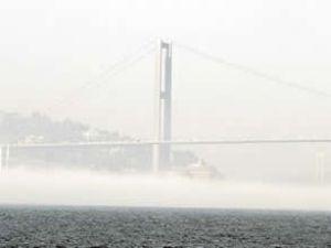 İstanbul'da deniz ulaşımı normale dönüyor