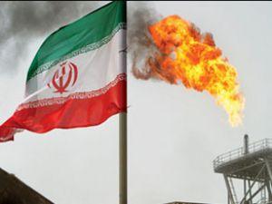 İran'dan AB'ye Eva Morales kınaması geldi