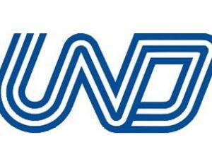 UND'den yeni ticaret için ilk adım