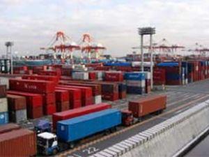 Türkiye'nin dış ticarette gururu 33 il