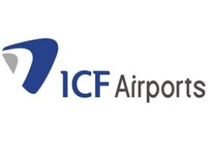 ICF Airports'tan Akdeniz'e taze kan geldi