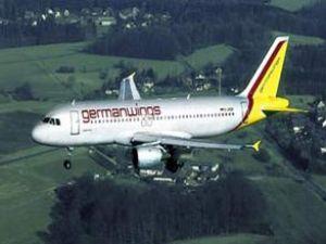 Germanwings'den Bayram kampanyası