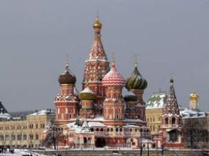 Rusya'da 2013'de 89 bin araç çalındı