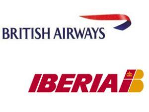 BA ile Iberia birleşmesi için oy kullanıldı
