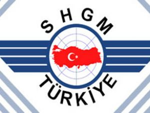 SHGM, STK Bilgi Havuzu oluşturuyor