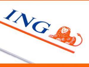 ING Bank'tan SOCAR'a 200 milyon dolar