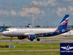 Aeroflot ve Svyazinvest de özelleştiriliyor