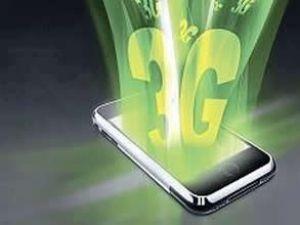 Türkiye'de 3G abonelerin payı hızla artıyor
