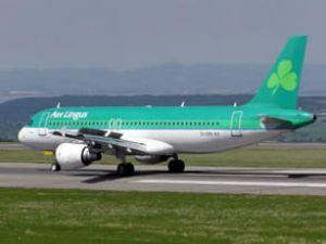 İrlanda'dan İzmir'e direkt uçuş başlıyor