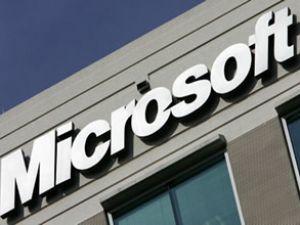 Microsoft, Irak'ta bir şirketle anlaştı