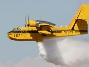 Türk Hava Kurumu kendi uçağını üretecek
