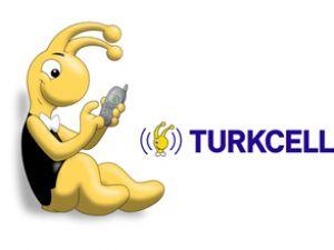 Turkcell Akademi'ye mükemmeliyet ödülü